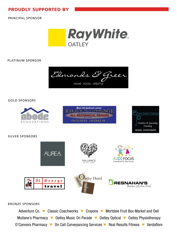 2_web_sponsors