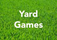 yardgames.png