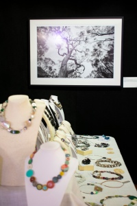 OWPS Community Festival Jewellery